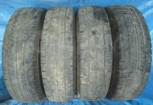 Dunlop Enasave, 165/80 R13