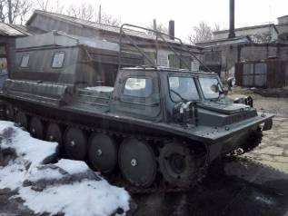 ГАЗ 3403, 2000