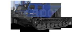 Уралвагонзавод МГШ 521М1, 2020
