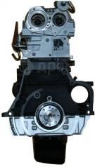 Двигатель 1.3D 199A3.001 на Fiat без навесного