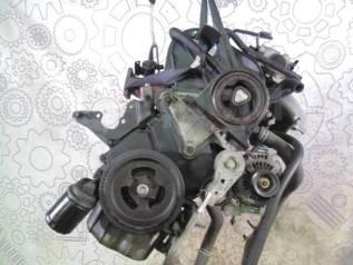 Контрактный (б у) двигатель Додж Караван 2005 г EDZ 2,4 л бензин