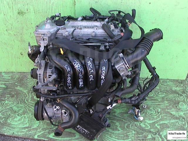 Двигатель в сборе. Lexus: LM300h, ES200, ES300h, ES250, ES350, NX300h, NX200t, NX200 2ARFXE. Под заказ
