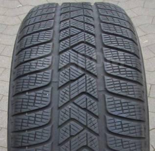 Pirelli Scorpion Winter, 235/65 R17