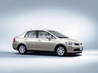 Аренда авто под выкуп на выгодных условиях от 1.000 руб.!