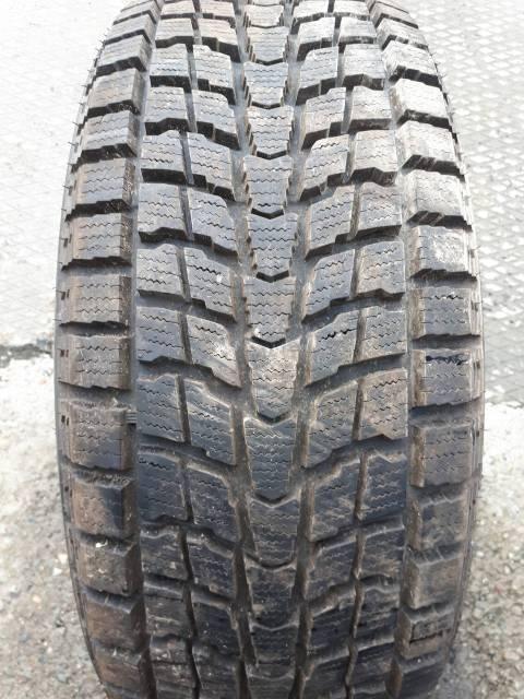 Dunlop Grandtrek SJ6, 255/50R19