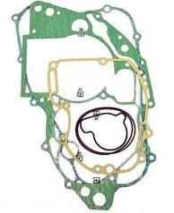 Комплект прокладок CRF250 CRF250R CRF250X CRF250L