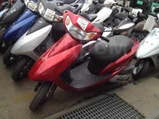 Скутеры из японии от 29999р