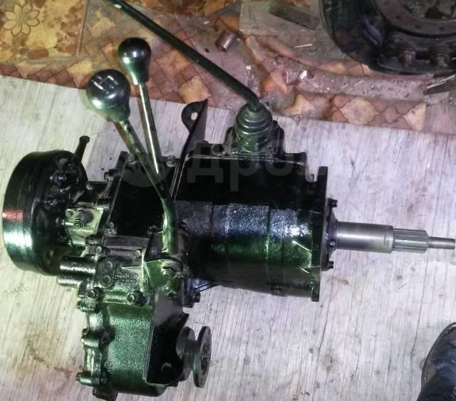 Опора раздатки. УАЗ 469 УАЗ Буханка
