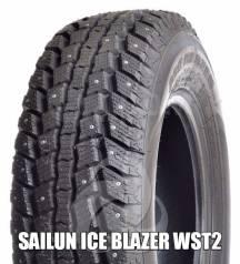 Sailun Ice Blazer WST2, 265/60 R18