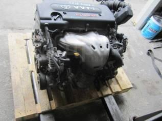 Двигатель в сборе. Toyota: Harrier, Tarago, Camry, Previa, Kluger V, Alphard, Estima 2AZFE