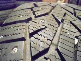 Gislaved Nord Frost 100, 235/45 R17