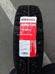 GT Radial Champiro IcePro, 175/70 R14