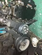 Двигатель на запчасти Nissan GA15