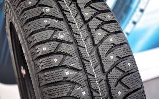 Bridgestone Ice Cruiser 7000, 175/70 R13