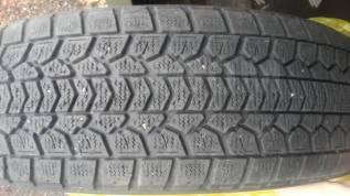 Dunlop Grandtrek SJ5, 225/60 R17 3