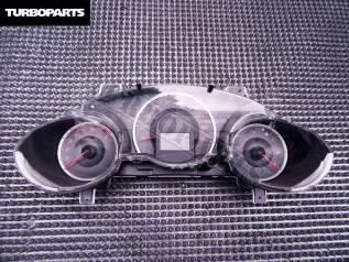 Спидометр Honda Fit GE6 [Turboparts]