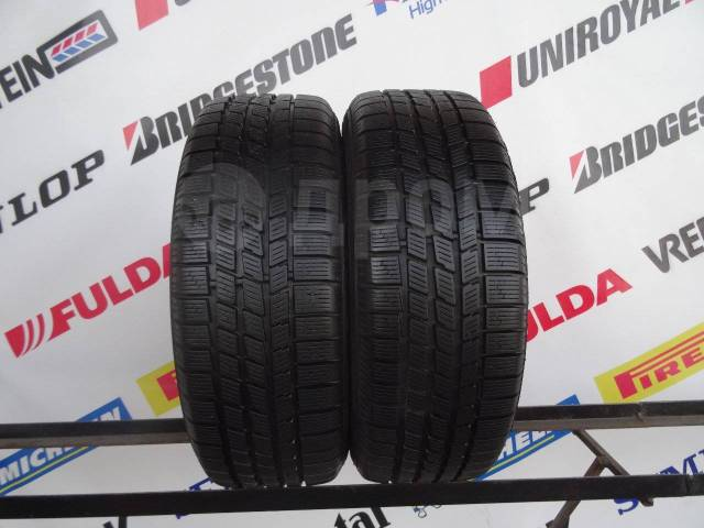 185/55 R15 Pirelli Winter 190 Snow Sport M+S, 185/55 R15