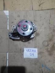 Помпа водяная Toyota 1Azfse в Новосибирске