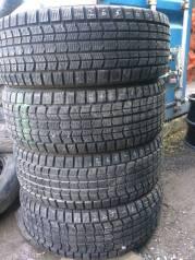 Dunlop Grandtrek SJ7, 265/60R18
