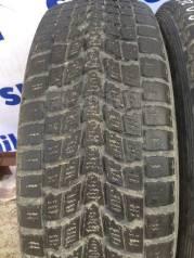Dunlop Grandtrek SJ6, 225/60 R18