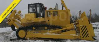 Четра Т35, 2011