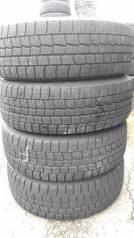 Dunlop Winter Maxx WM01, 195/65 R15