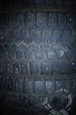 Yokohama Ice Guard, 235/50 R 18