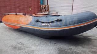 Куплю лодку надувную от 2.5 метров до 4 метров