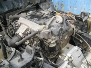 Продам мотор TF по запчастям