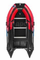 Лодка Stormline Adventure Standard 500! оф. дилер Мототека