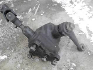 Рулевой редуктор угловой. УАЗ 469, 3151