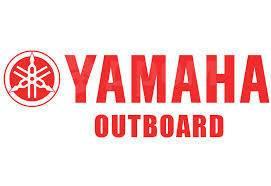Запчасти на подвесные моторы Yamaha в наличии и под заказ