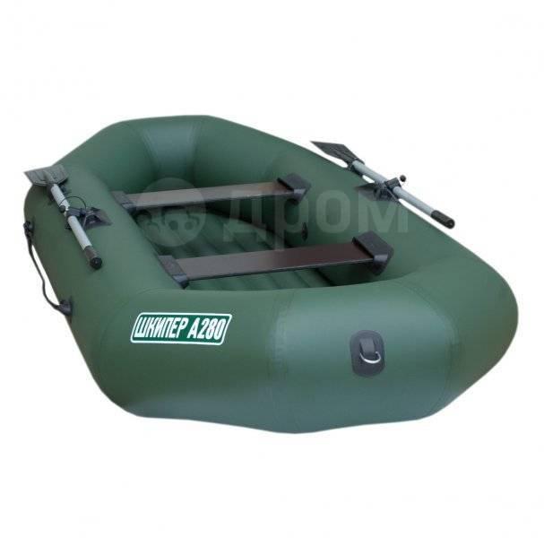 шкипер лодки пвх официальный сайт