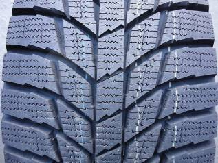 Triangle Group Snow PL01, 205/50 R17