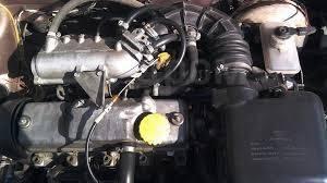 Двигатель в сборе. Лада 2108 Лада 2114 Самара, 2114