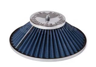 Воздушный фильтр нулевого сопротивления ВАЗ классика, 2101, 2102, 2108