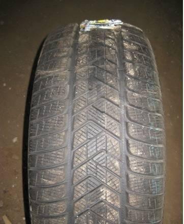 Pirelli Scorpion, 265/70 R16