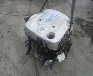 Двигатель Toyota 4GR-FSE в сборе! Без пробега по РФ! ГТД, ДКП!