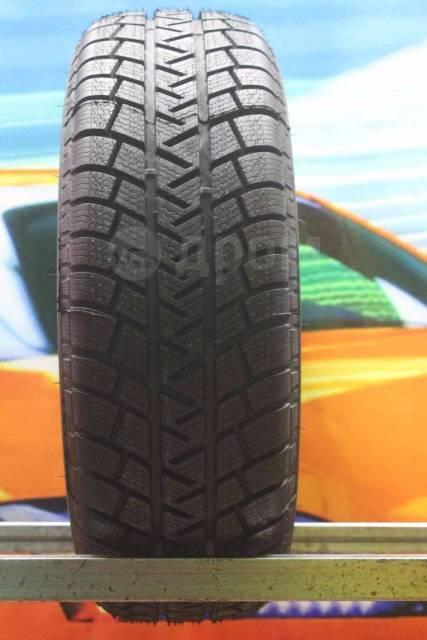 Michelin Latitude Alpin, 215/65 R16