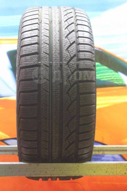 Continental ContiWinterContact TS 810, 235/45 R17
