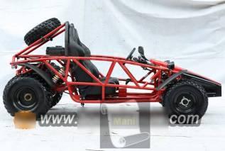ABT DB-150, 2020