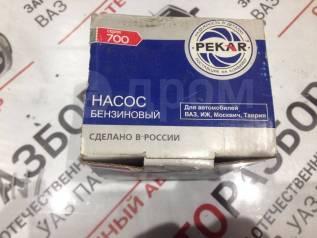 Насос бензиновый Ваз-2108
