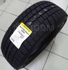 Dunlop Winter Maxx WM02, 205/55 R16 94T