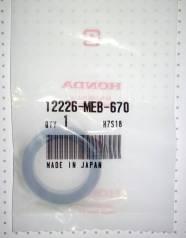 Прокладка свечного колодца 12226-MEB-670 Honda CRF250/450