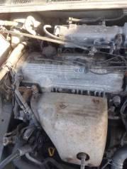 Продам ДВС 3SFE 2WD Toyota Vista SV41