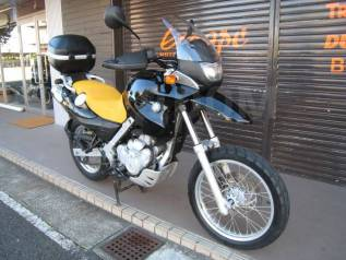 BMW, 2003