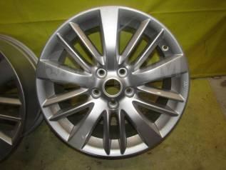 Диски R17 Nissan Teana 32 08-14г