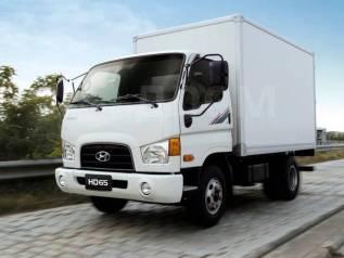 Hyundai HD65. Hyundai HD78 2018год, 3 907куб. см., 3 500кг., 4x2