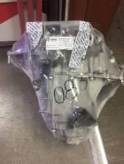Коробка передач МКПП ВАЗ Лада 2109-2115