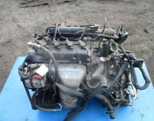 Двигатель Nissan QR20DE в сборе! Без пробега по РФ! ГТД, ДКП!